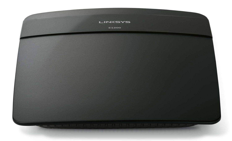 Erfreut Cisco Wireless Router Setup Zeitgenössisch - Elektrische ...