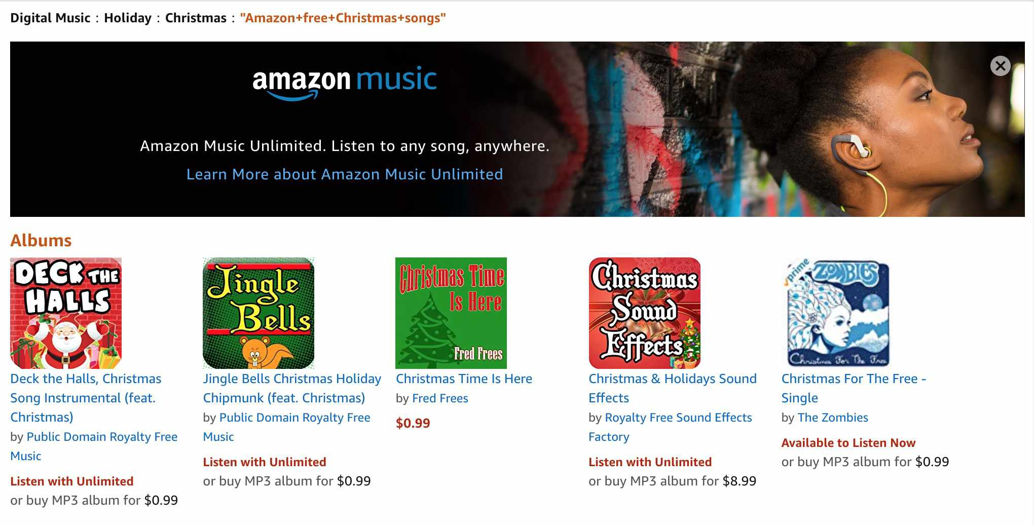 Stream Christmas Music.Download Or Stream Free Holiday And Christmas Music This Season