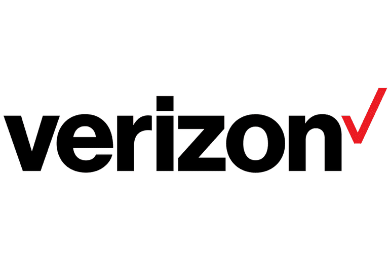 Verizon 5g When Where You Can Get It