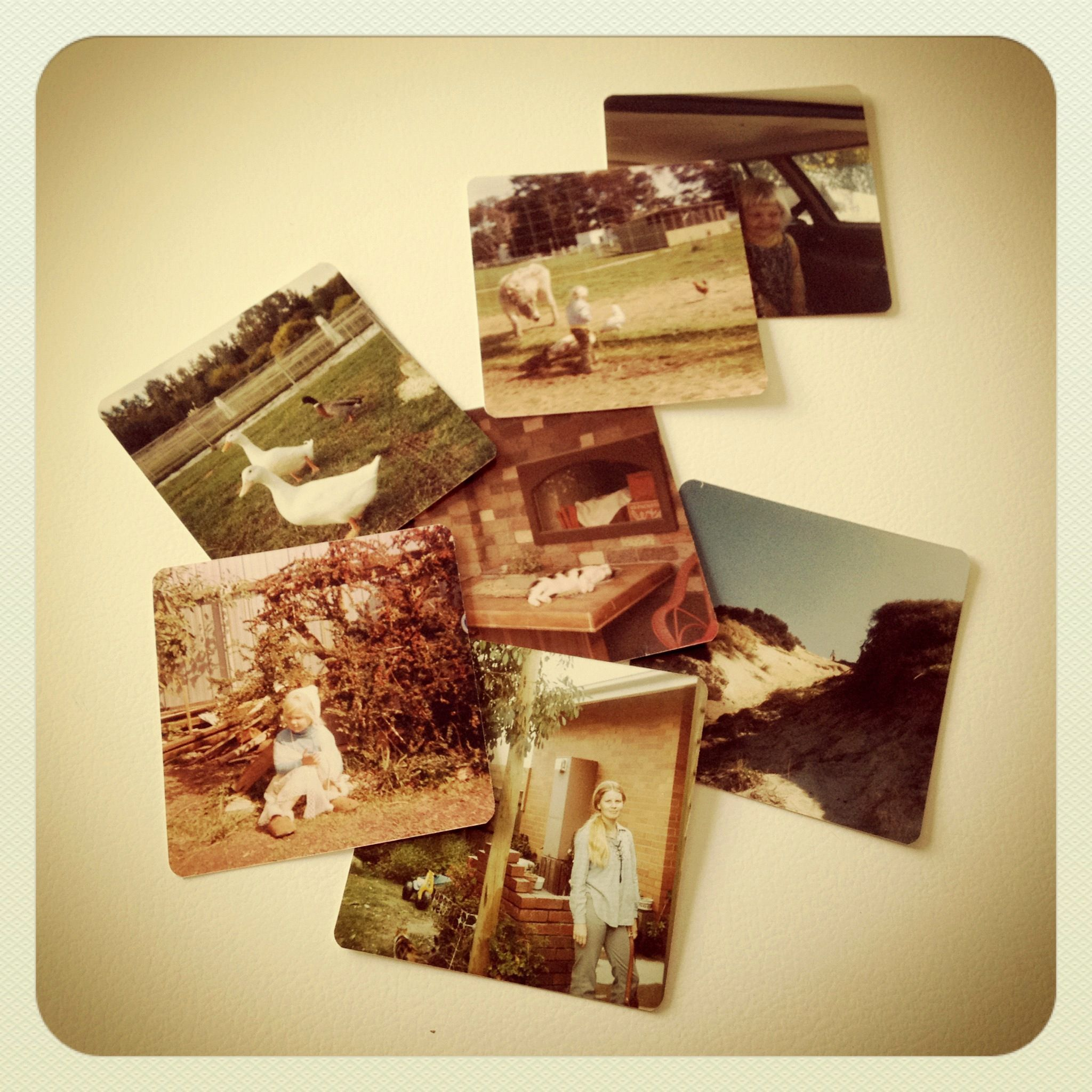 8 Websites to Print Instagram Photos on Things