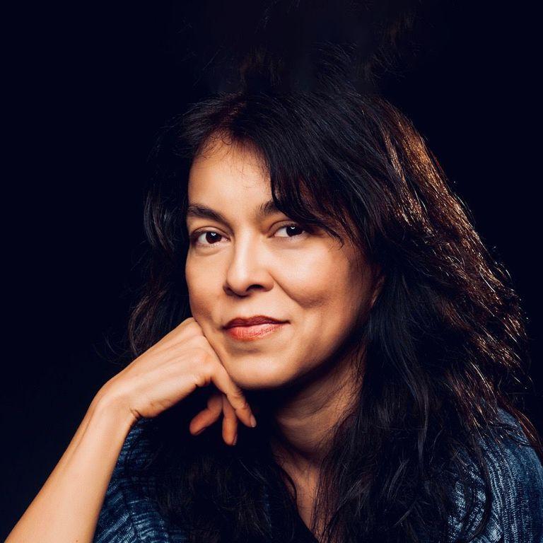 Kat Aoki