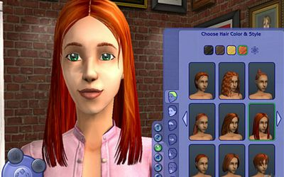 How to Send Teens to College in 'The Sims 2: University'