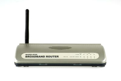 Choose the Best Router Channel to Improve Your Wireless