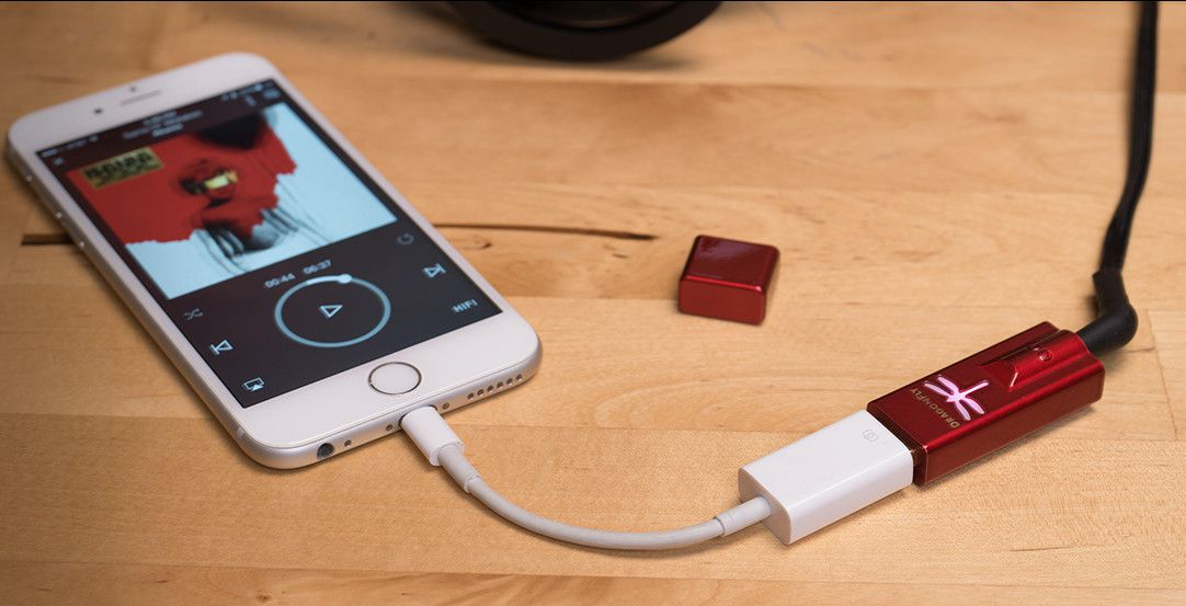 Volume Booster Tips for Smartphones and Tablets