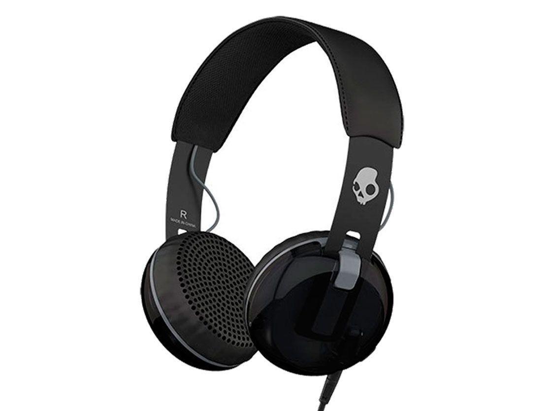 27c1f2c0df6 The 15 Best Headphones for Music Lovers in 2019