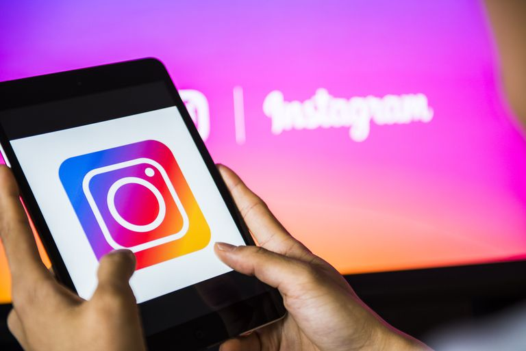 5 Tips to Get a Shoutout on Instagram