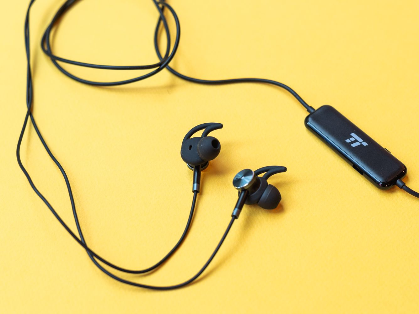 The 10 Best Earbuds of 2019