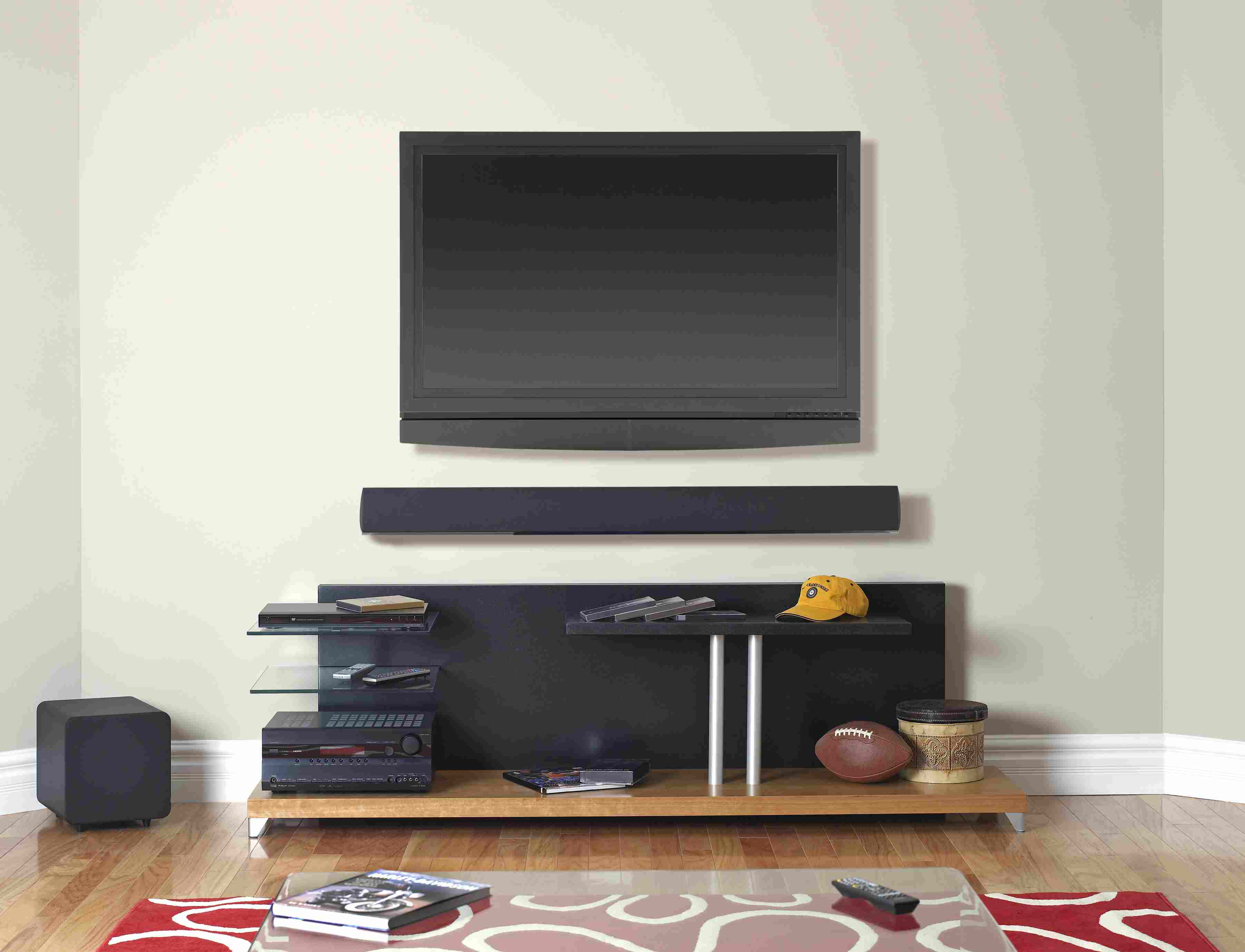 Directv Vs Dish Network An Overview