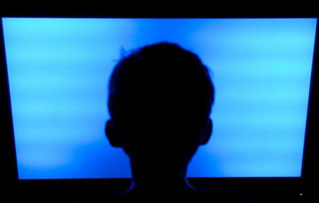 how to fix vizio tv black screen of death. Black Bedroom Furniture Sets. Home Design Ideas
