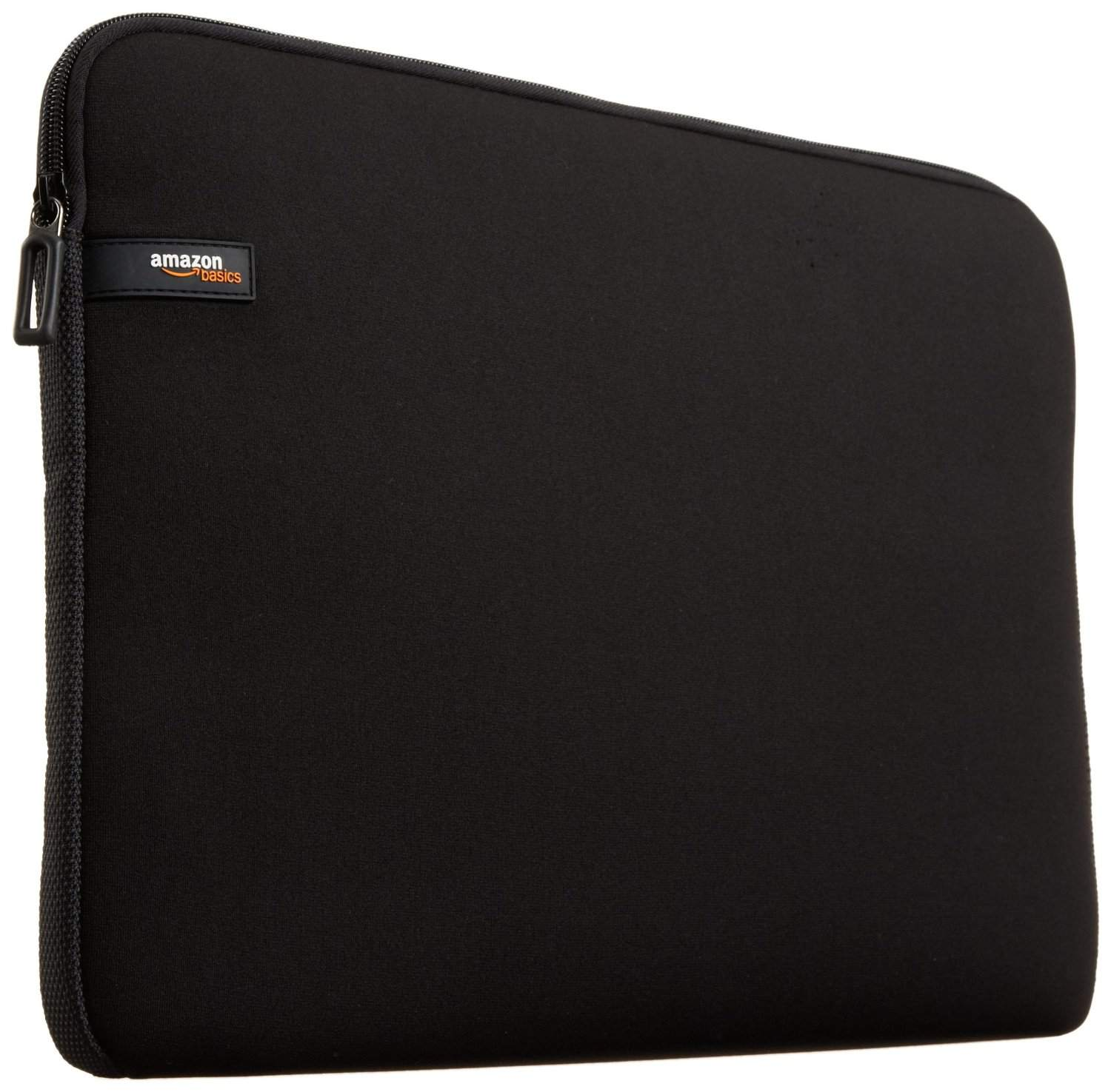 330a07a4eecd The 7 Best Laptop Cases and Sleeves of 2019