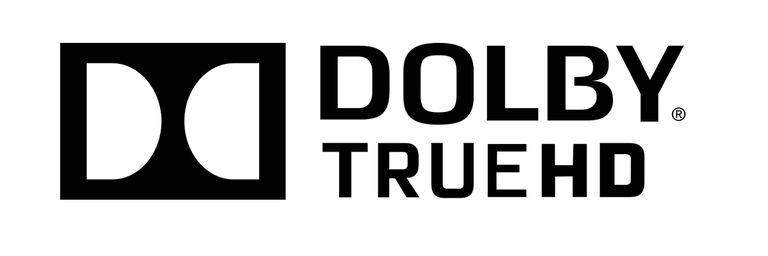dolby truehd what you need to know