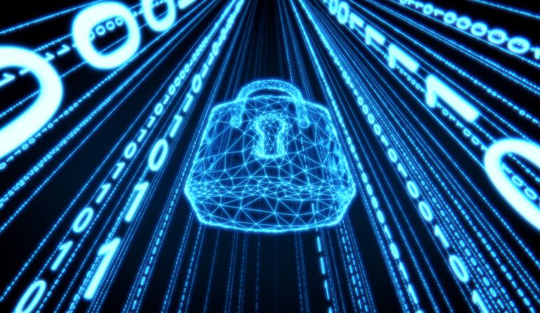 The IPSec Suite of Security Technologies Keeps You Safe on the Internet