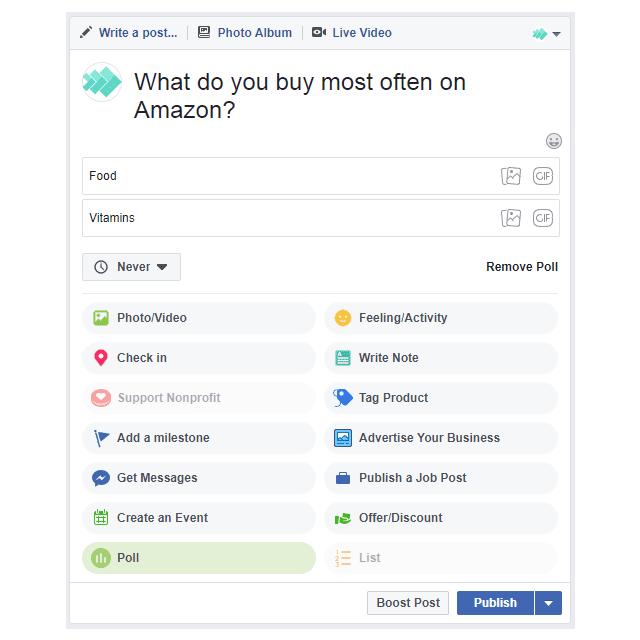 كيفية الترويج لصفحتك على الفيسبوك مجانًا
