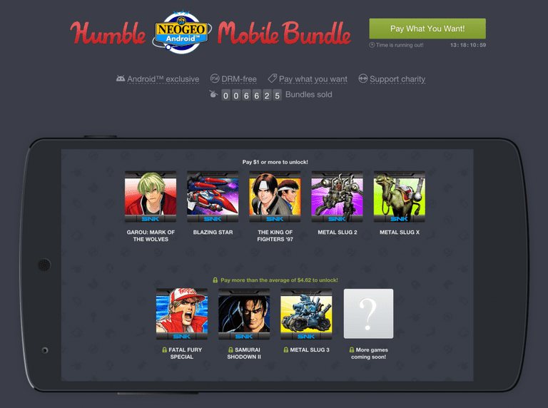 from Phandroid (http://phandroid.com/2015/11/17/humble-bundle-discontinues-mobile-bundle-for-android/)
