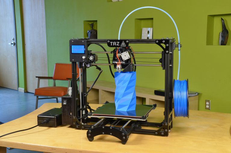 Best 3d Printers By People Who Use Them Often Or Daily