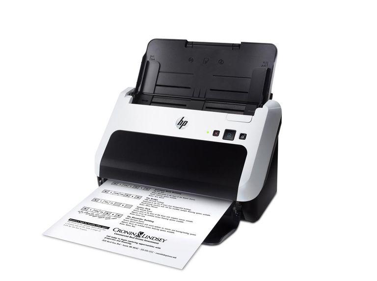 HP Scanjet Pro 3000 s2 (2)