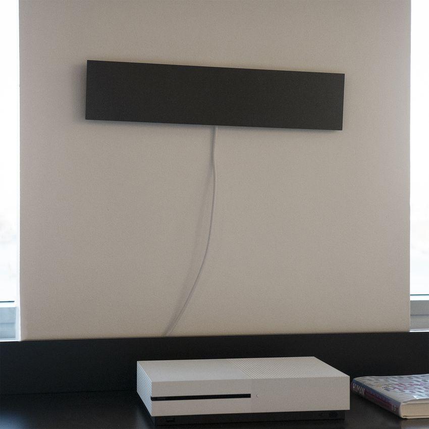 Mohu Blade TV Antenna