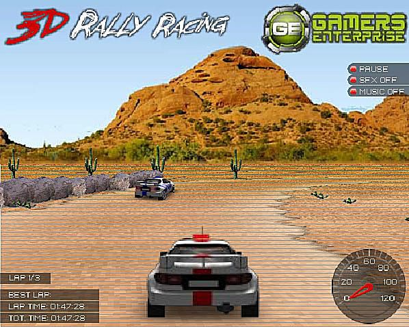 The best car games you can play for free online - Times table racing car game ...
