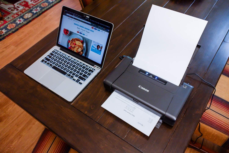 Hasil gambar untuk laptop printers