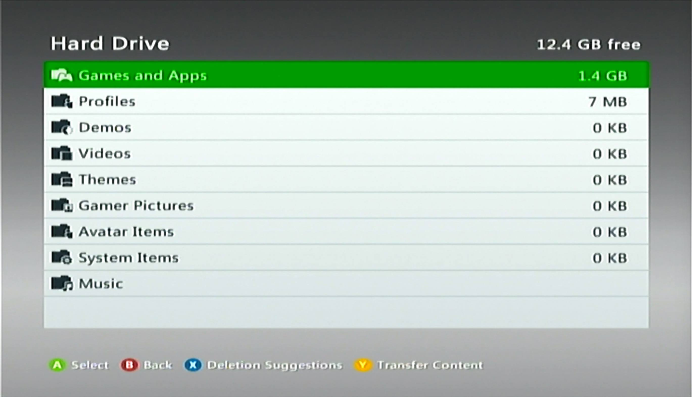 How to Update Minecraft on Xbox 9