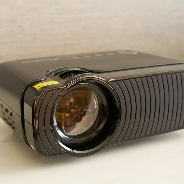 Elephas GC333 Mini Projector