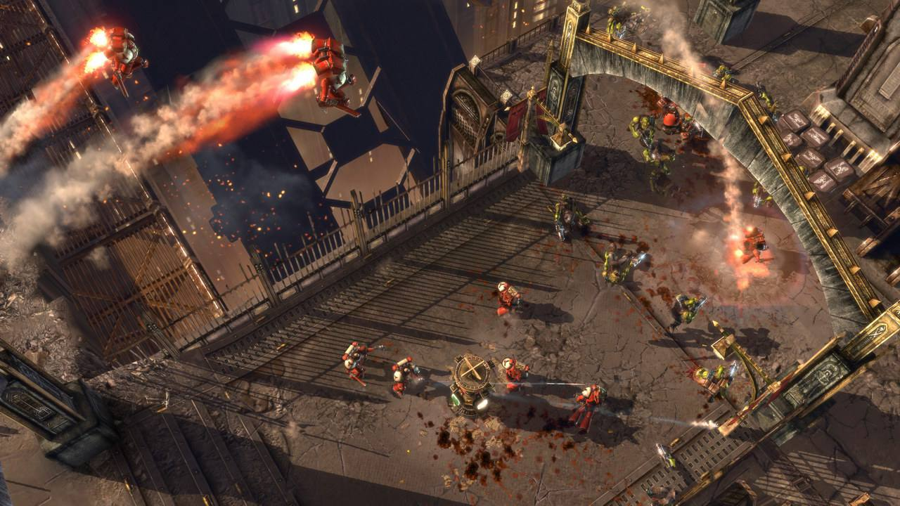 Top PC Games of 2009