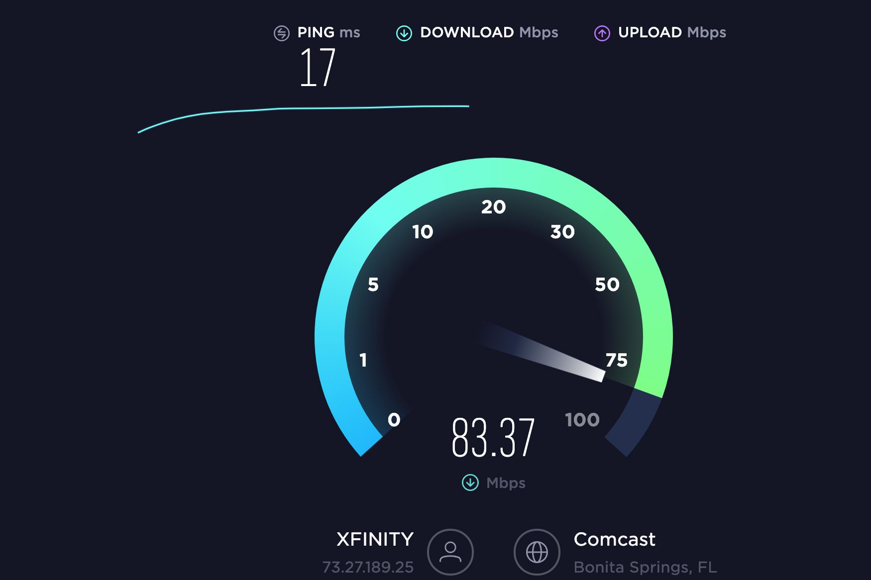Is Your Broadband Fast Enough to Stream Audio?