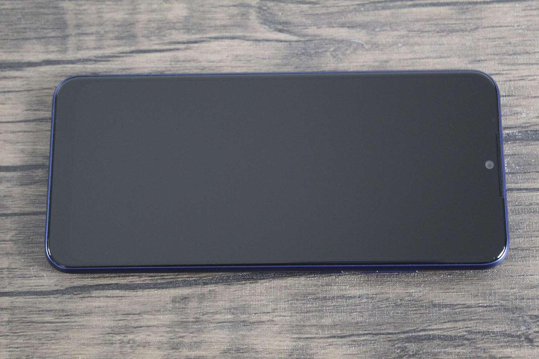 Moto G Play (2021)