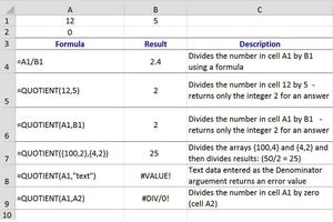 how to use series function in excel 2010