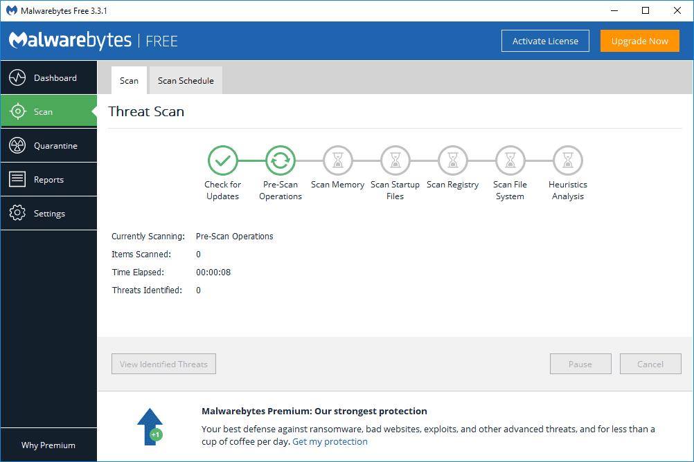 malwarebytes windows 10