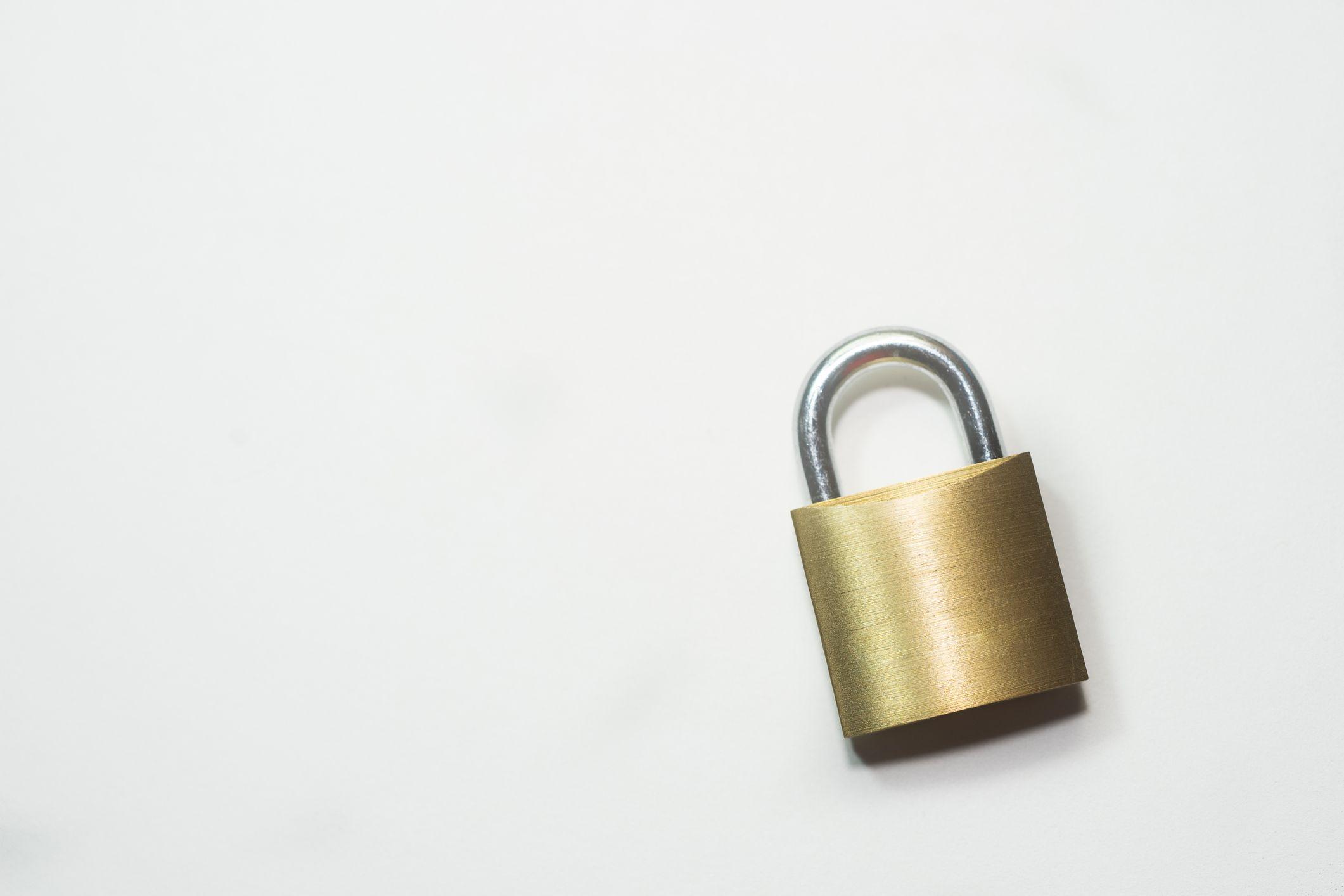 Edit Macro Security Settings For Microsoft Office Word