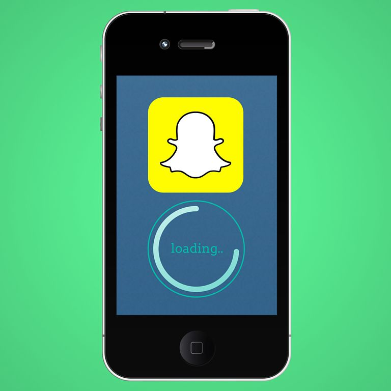 How to Update Snapchat to the Latest App Version