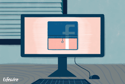 Guide to Keeping Your Facebook Photos Private