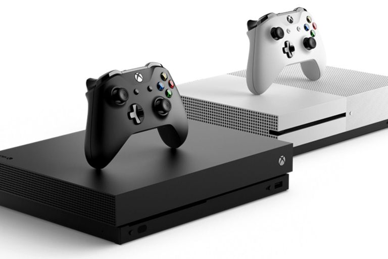 What Is Xbox One? Everything You Need to Know