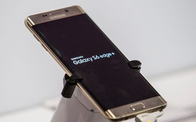 Fix 'Camera Failed' Error on Samsung Galaxy Devices