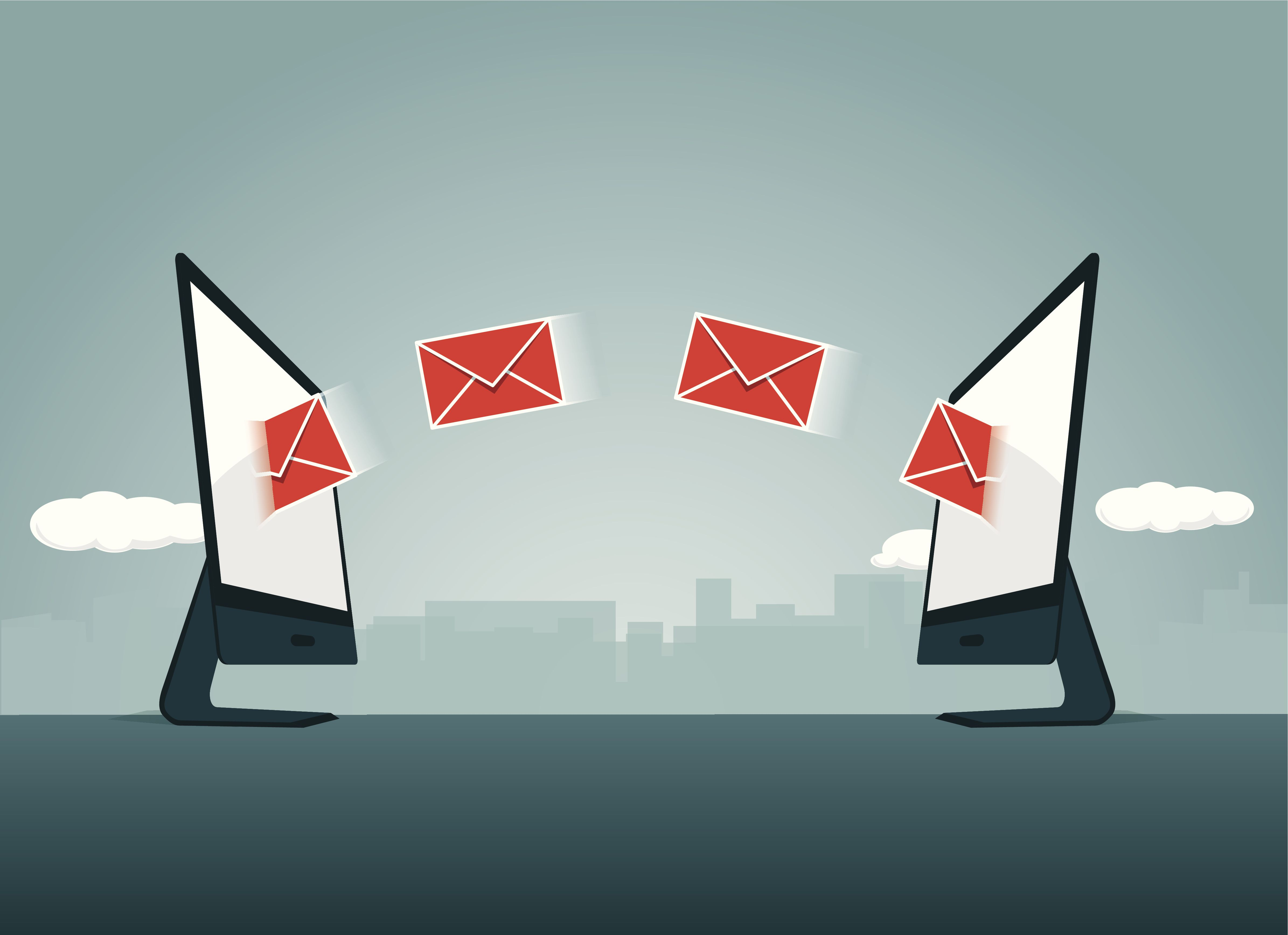 Smart Buy Auto >> Email Attachment Size Limits for AIM Mail and AOL Mail