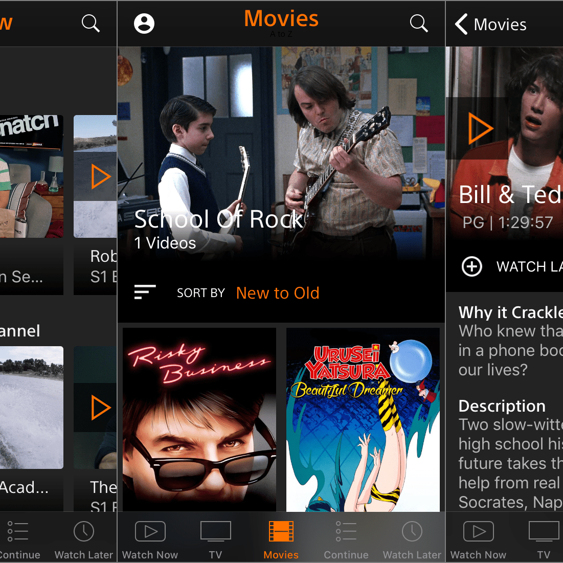 10 Best Free Apps for Watching Streaming Movies