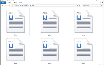 3 Free Document Converter Software Programs