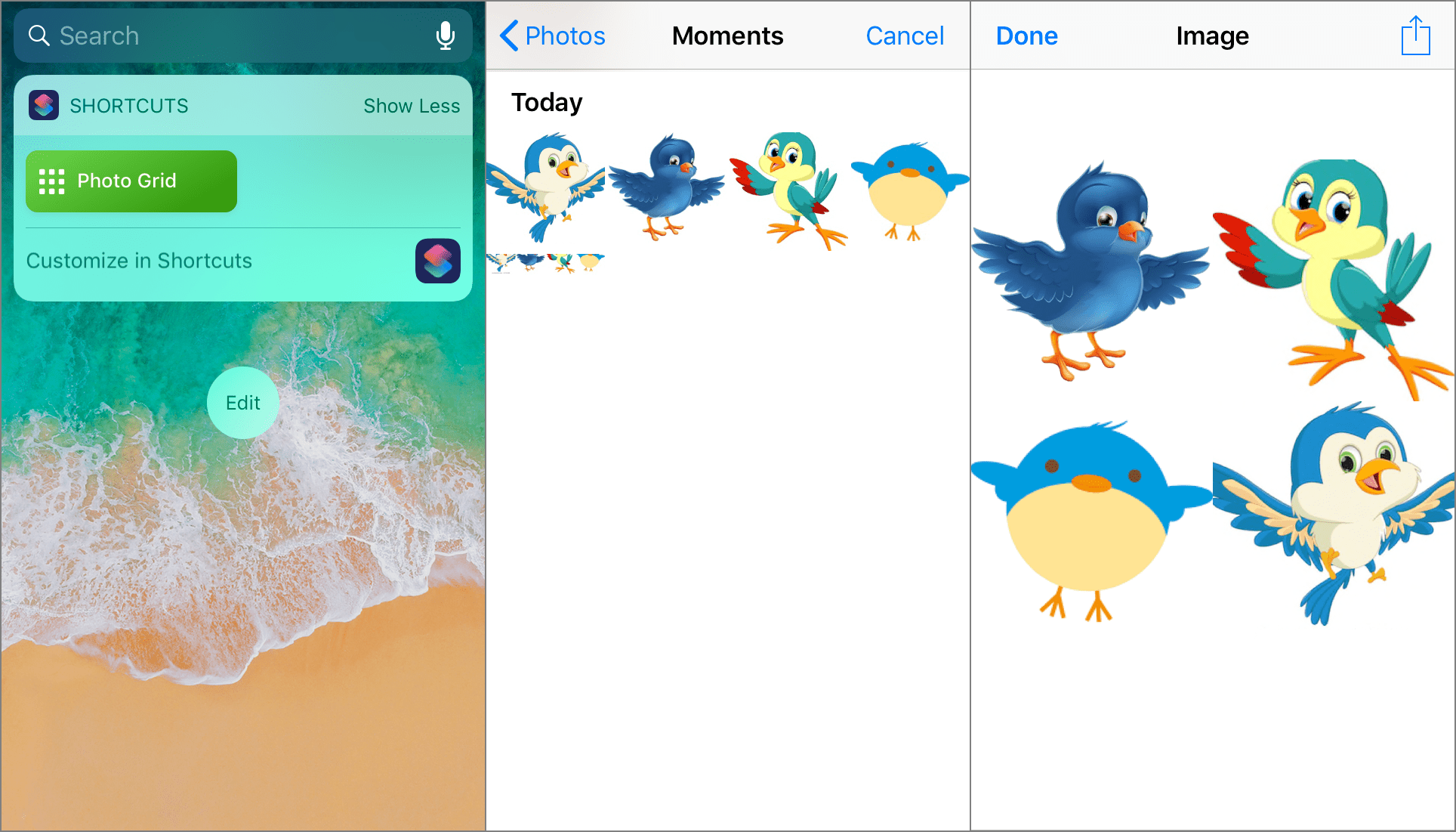 18 Best Shortcuts for Apple's iOS Shortcuts App