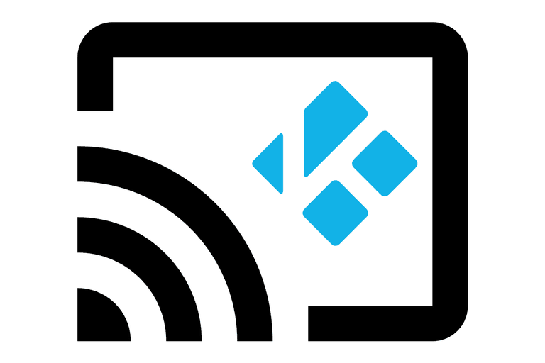 How to Jailbreak Chromecast Using Kodi