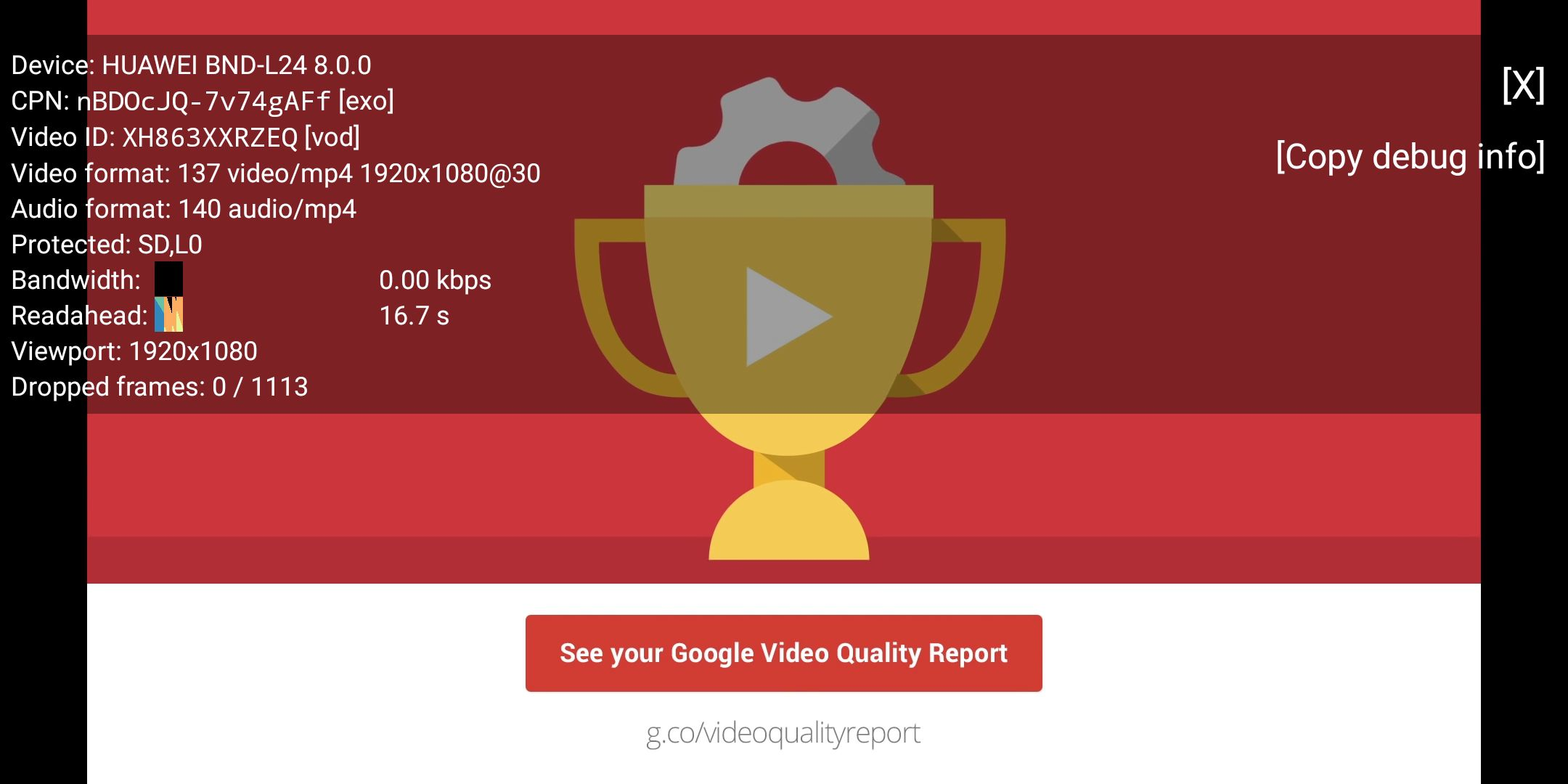 How Much Data Does YouTube Use?