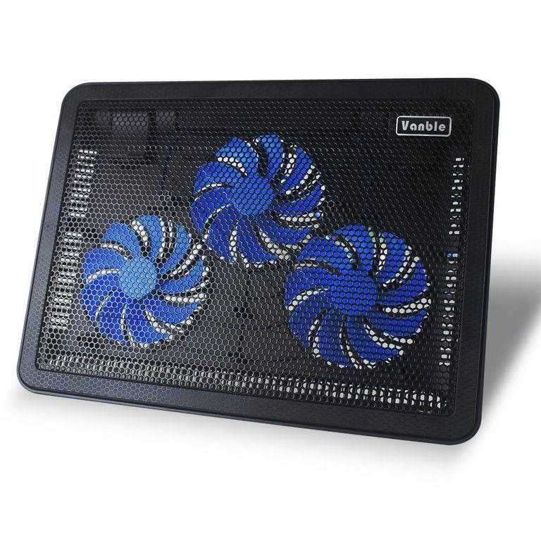 Vanble Laptop Cooling Pad