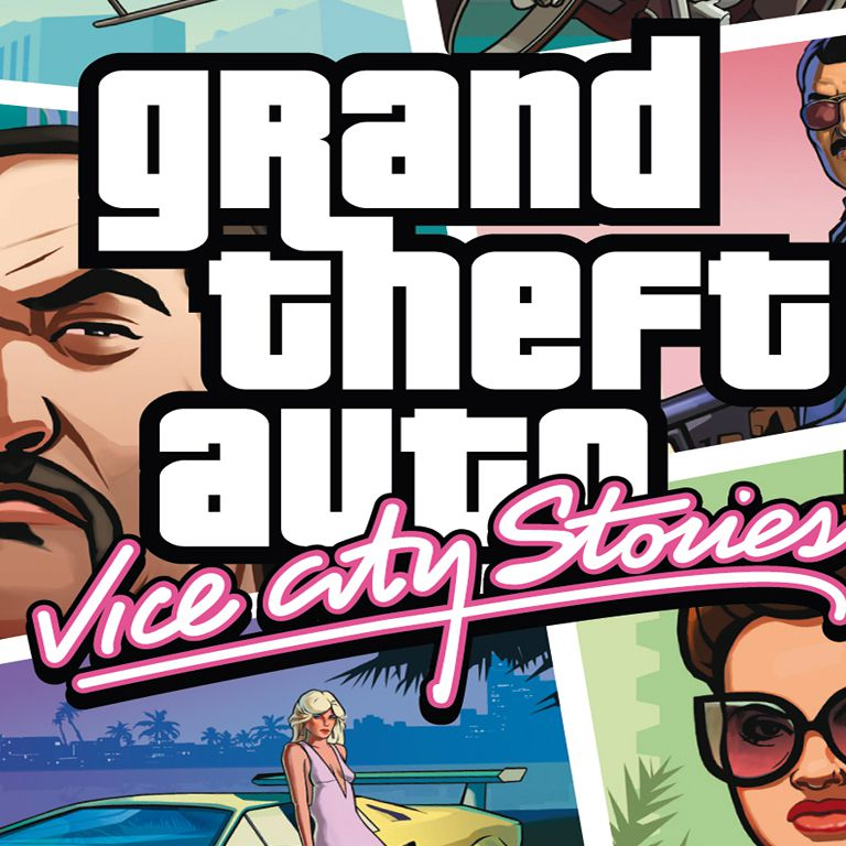 gta vice city free download fast android
