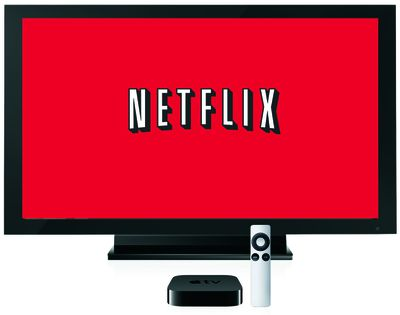 Netflix Not Working? Here's How to Fix It