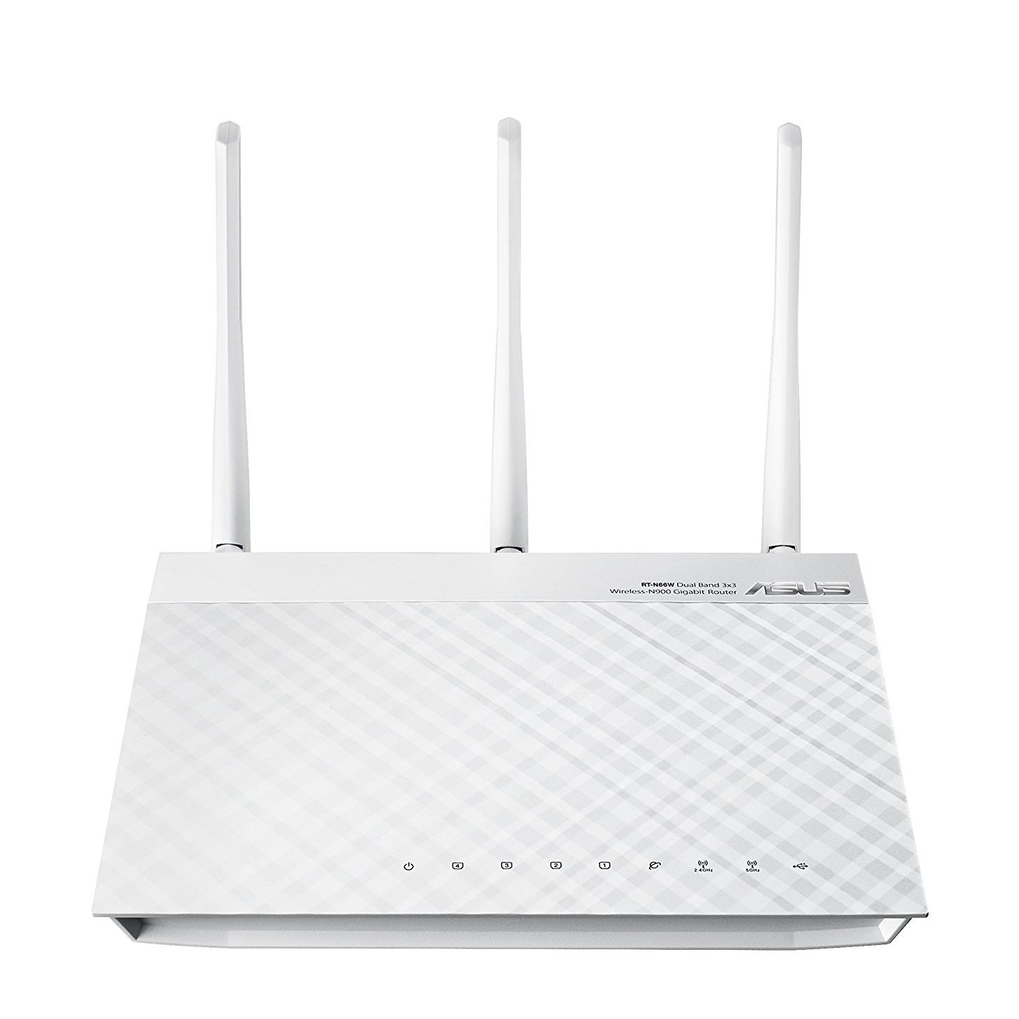 The 8 Best 80211n Routers For 2018 Linksys E2500 Ap N600 Dual Band Wireless Router Asus Rt N66u