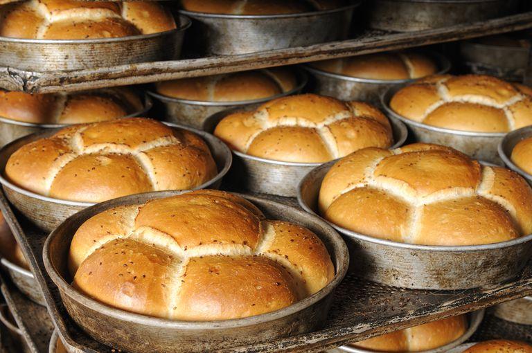 car seat warmer toasted buns