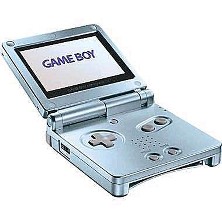should i buy the nintendo ds lite or the dsi