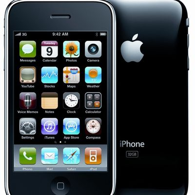 how many iphones have been sold how many iphones been sold worldwide 18483