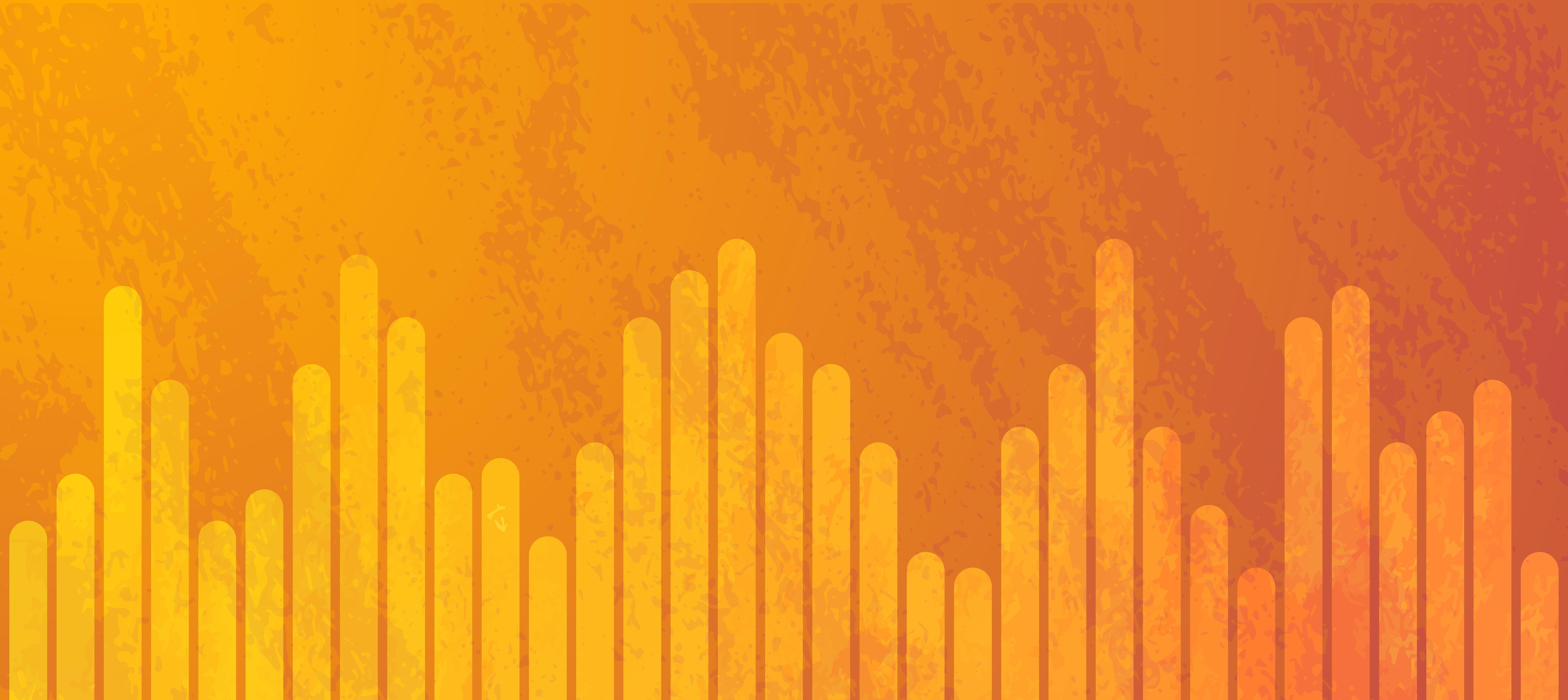 How Do Speaker To Line Level Converters Work 2 Way Switch Maplin