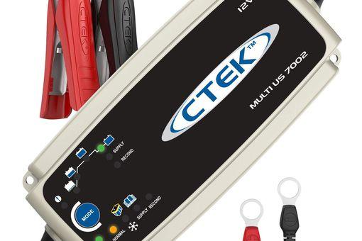CTEK 56-353